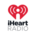 iHeart Radio Circle