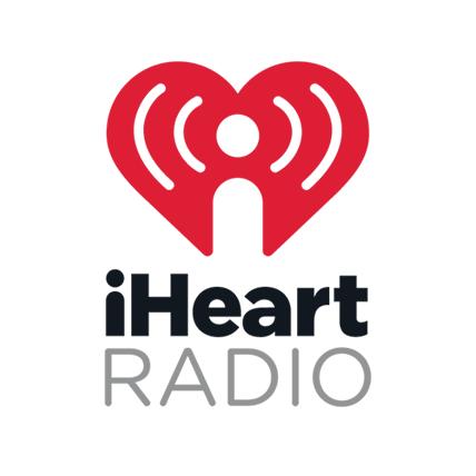 iHeart Radio Circle