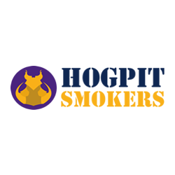 Hog Pit Smokers