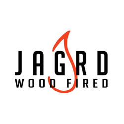 JAGRD Woodfired