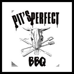 Pits Perfect BBQ