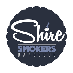 Shire Smokers Barbecue