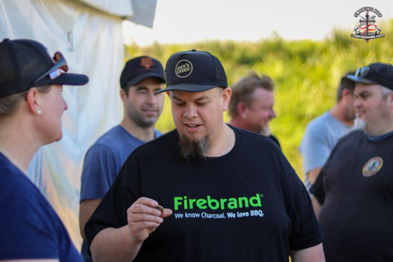 Brisbane BBQ Festival 2019