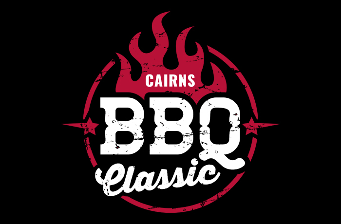 Cairns BBQ Classic